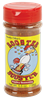 LARGE Rooster Booster Poultry Seasoning  15 oz