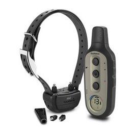 Garmin Delta Sport XC Bundle E-Collar