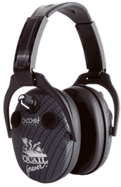 QF Primos Boost Hearing Protectors