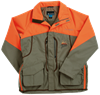 QF Columbia Ptarmigan II Jacket